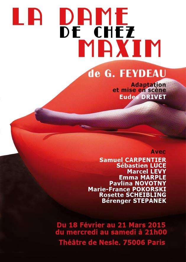 Affiche-Maxims-web