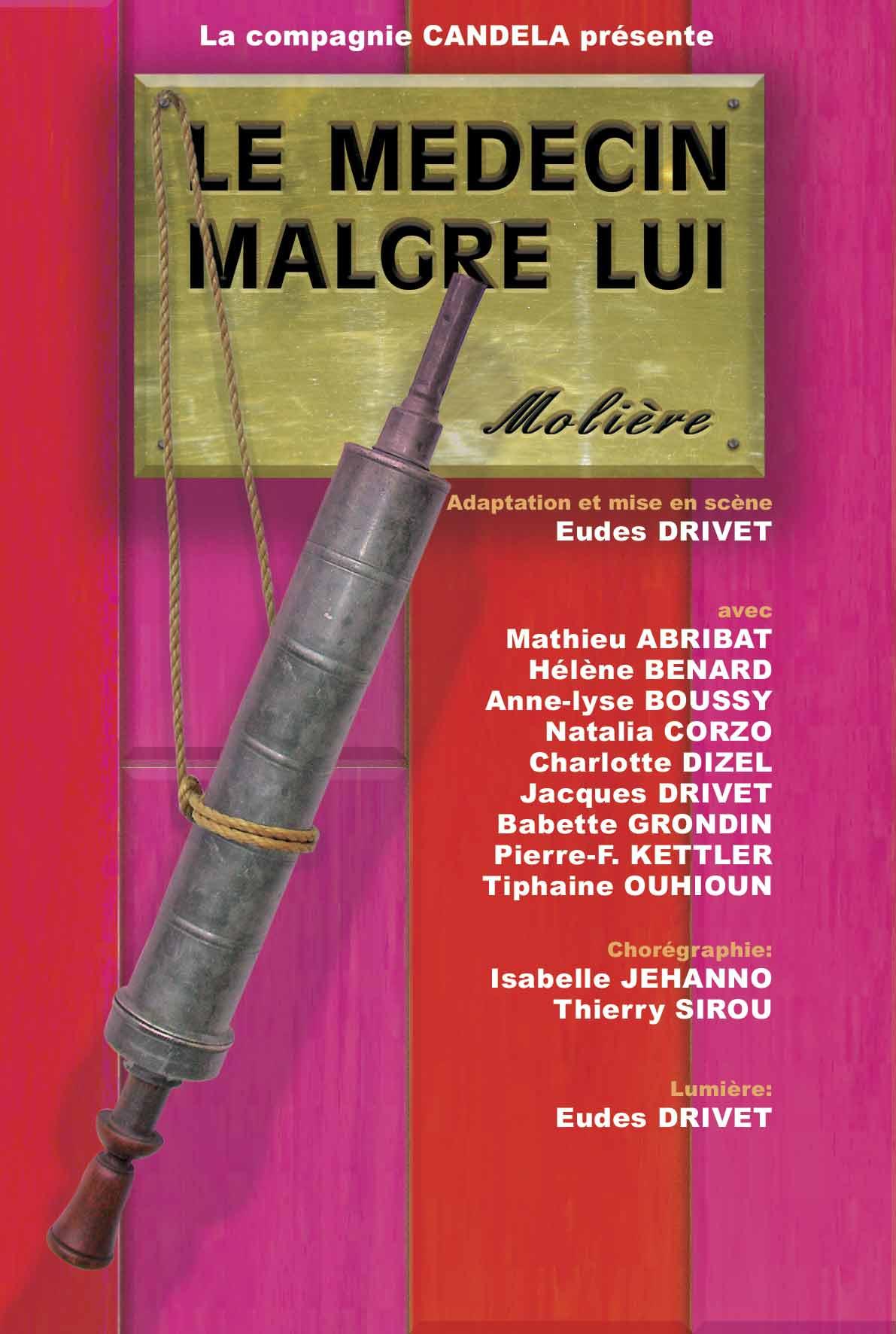 Affiche-def-Mars-2008