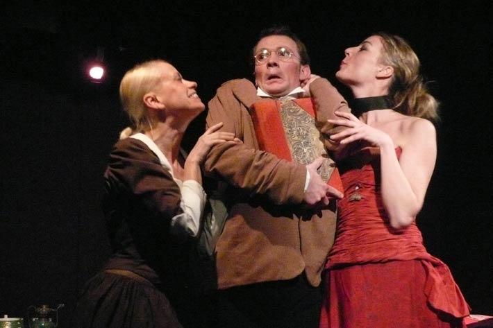 cours-theatre-pour-debutant