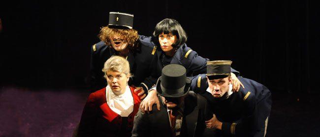 cours-de-theatre-2