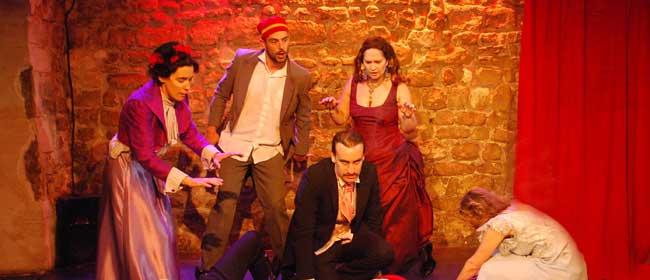 troupe-amateur-de-theatre