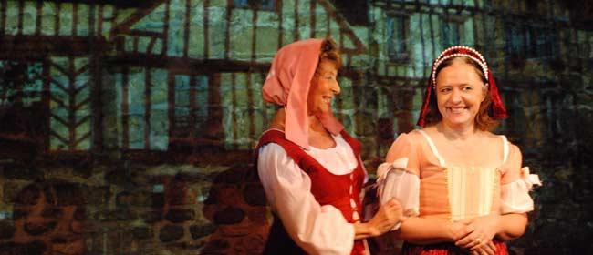 troupe-amateur