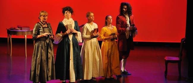 troupe-de-theatre-amateur