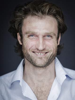 Vincent DOMENACH