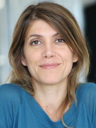 Marine LEMONNIER