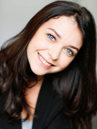 Liza Paturel