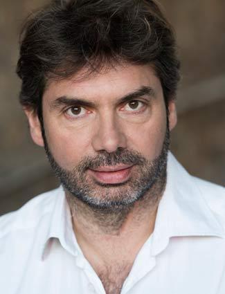 Michaël GONNET